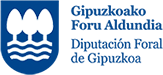 logo-dip-guipuzkoa