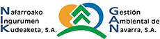 logo-gan-bilingue